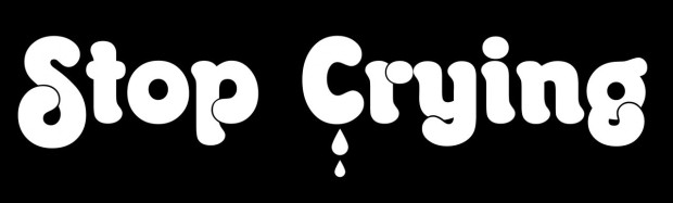 stop_crying_biker_shirt__59864.1405435952.1280.1280